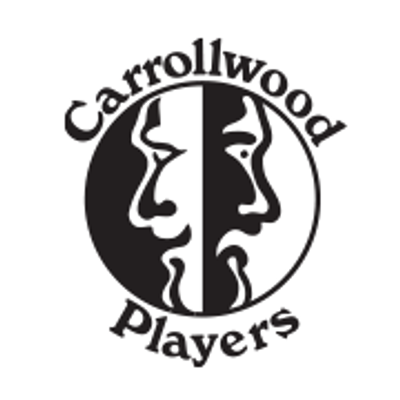 Carrollwood Players Theatre