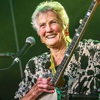 Shelf Life with Peggy Seeger