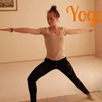 Stage Yoga et Bols Tibtains avec Malys
