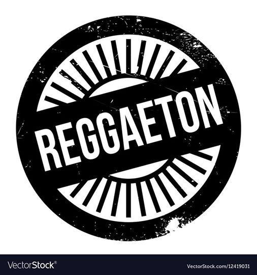 Capodanno reggaetone