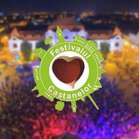 Festivalul Castanelor 2017