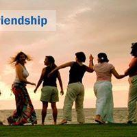 PEACE Womens Social Group