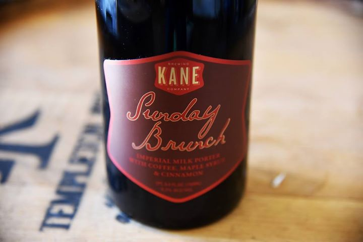 kane sunday brunch available at the thirsty turtle cranford nj
