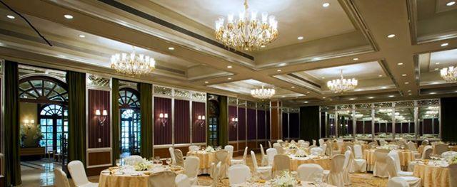 Eldrok India K-12 Summit 2019 Bengaluru