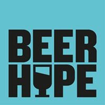Beer Hype