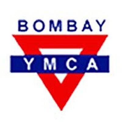 YMCA Bombay