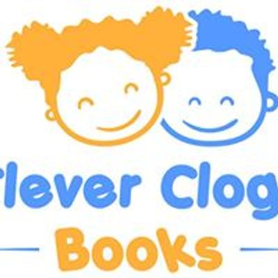 Clever Clogs Books