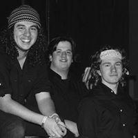 The Ayden Jacobs Band back at Stonewalls