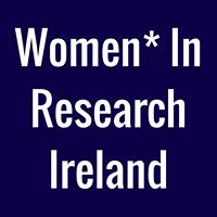 Women in Research in Ireland - WIRI