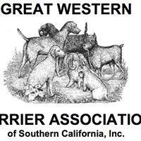 Great Western Terrier Association