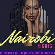 NairobiOnTheGo.Com Presents Nairobi Nights at 40Forty Lounge