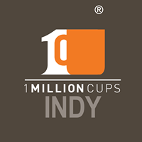 1 Million Cups Indianapolis