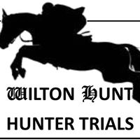 Wilton Hunt Hunter Trials
