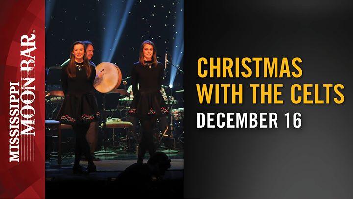christmas with the celts - Christmas With The Celts