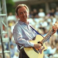Al Stewart-Year of the Cat Tour