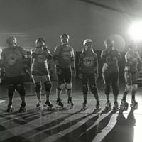 Storm City Roller Girls Orientation