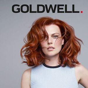Seminar Tehnic Goldwell - Fundamental Color