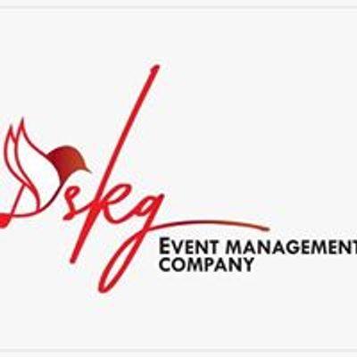 Skg Event Management