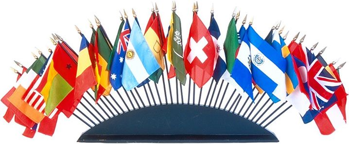 TESOL International Convention