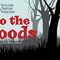 Into the Woods - Final Weekend