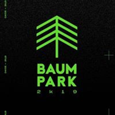 BAUM PARK