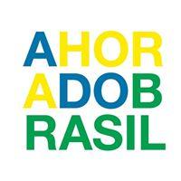 A Hora do Brasil Foundation