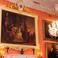 Baroque Sonatas &amp Duets from the Bridgeman Archives