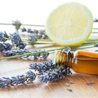 Essential Oils Class at Will Rogers Senior Center (Rescheduled)