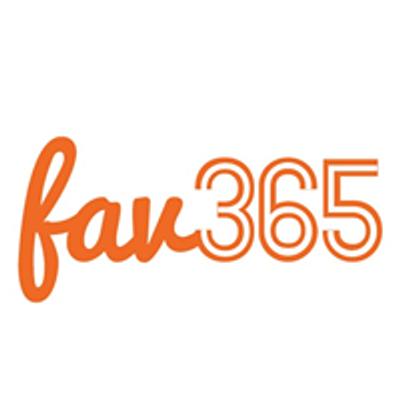 FAV 365