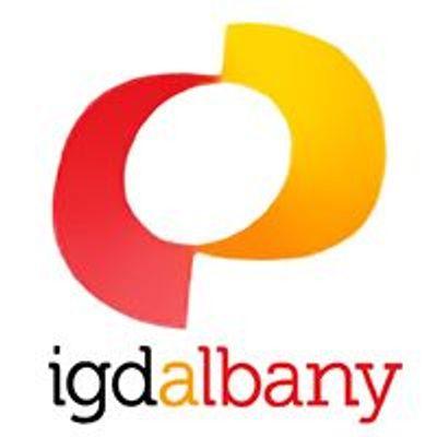 Albany IGDA