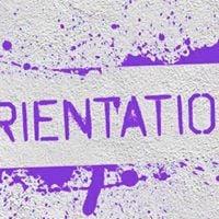 Columbia - New Foster Parent Orientation