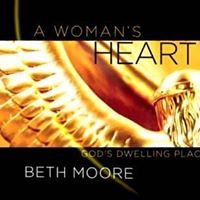 New Womens Tuesday Morning Bible Study