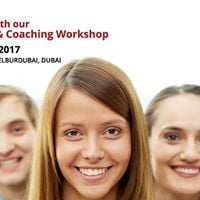 Dual Certification Program in NLP &amp Coaching