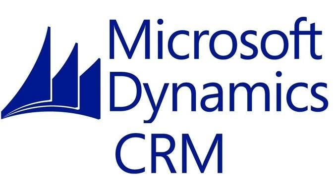 Ahmedabad India Microsoft Dynamics 365 (CRM) April 19 Release Preview Demo  What is new in Microsoft Dynamics CRM April 2019 Upgrade  How to prepare for upcoming Dynamics 365 CRM Sales Marketing Customer Service Upgrade in April 2019