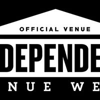 Independent Venue Week Molten Funk Tornados Saults Many Few
