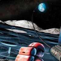Beyond Planet Earth Member Opening
