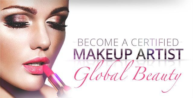 Makeup Artist Certification 2 day class at North Myrtle Beach, North ...