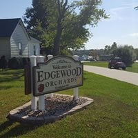 Edgewood Orchards Open House