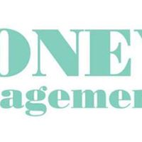 2017 Money Management for Ladies VIP Mastermind (Toronto)