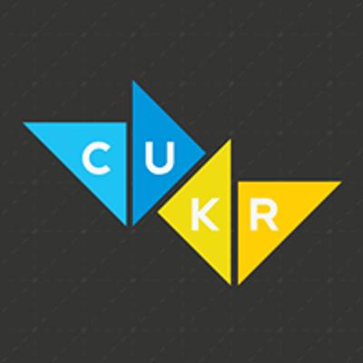CUKR - Centrum Ukraińskie Kultury i Rozwoju