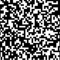 Appel de dossiersCall for proposals  Rsidence arts numriques