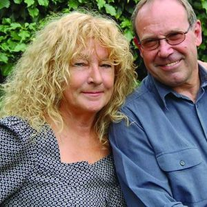 Maggie Bell & Dave Kelly - An Evening with