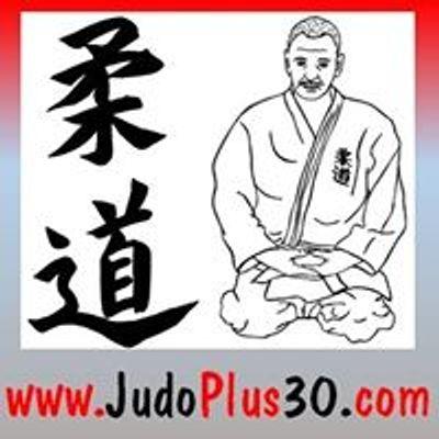 JudoPlus30