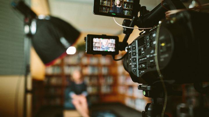 Medieetikens roll i det nya digitala landskapet