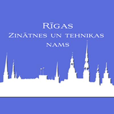 Rīgas Zinātnes un tehnikas nams