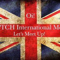 UK APTCH GET TOGETHER.