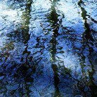 SMYB - Reflecting Birminghams Rivers - Chris fewings