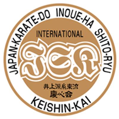 Inoue-ha Shito-ryu Keishinkai Sweden