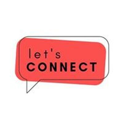Let's Connect - YCAN