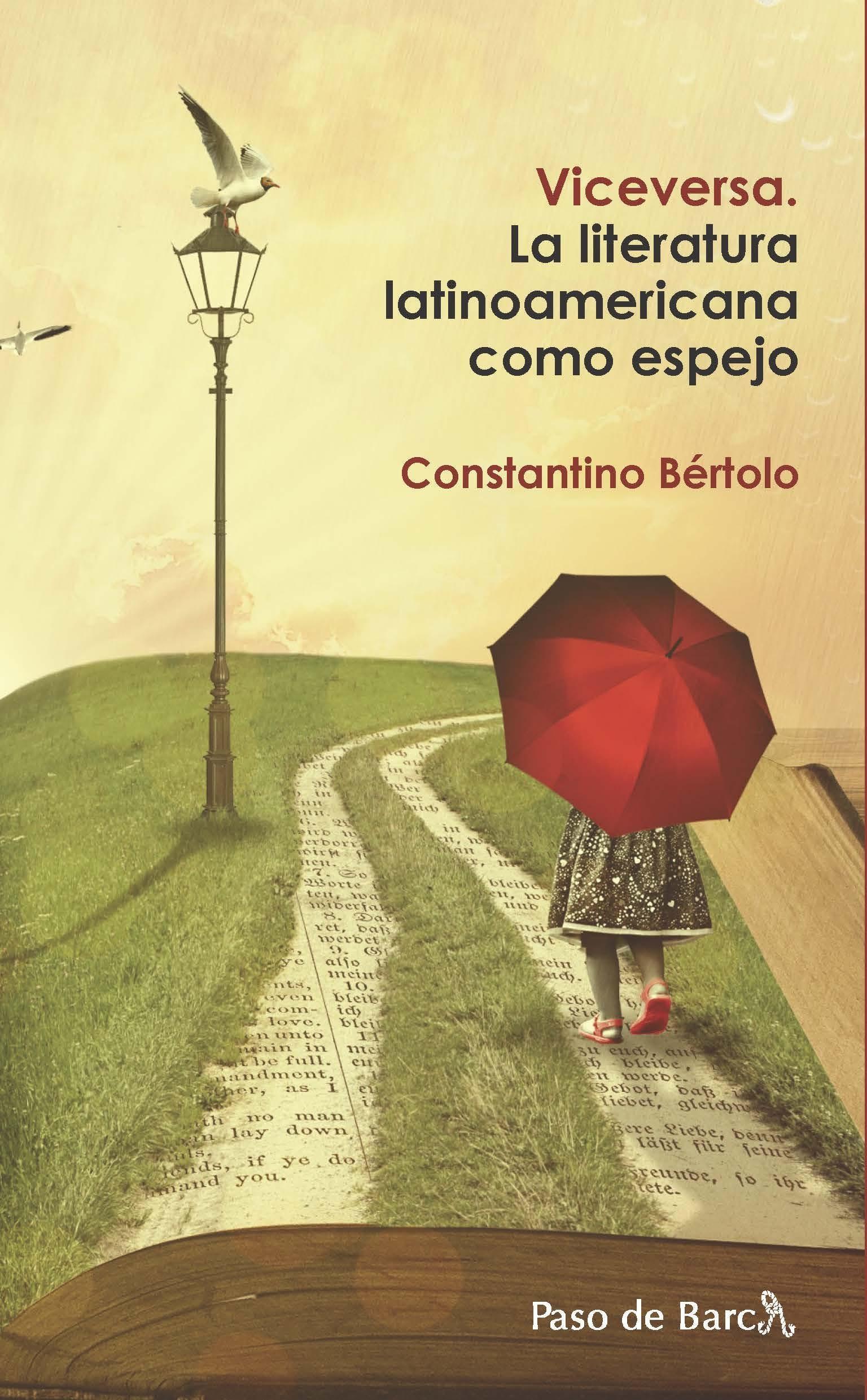 22 Aniversario de la Revista Guaraguao y presentacin del libro &quotViceversa&quot